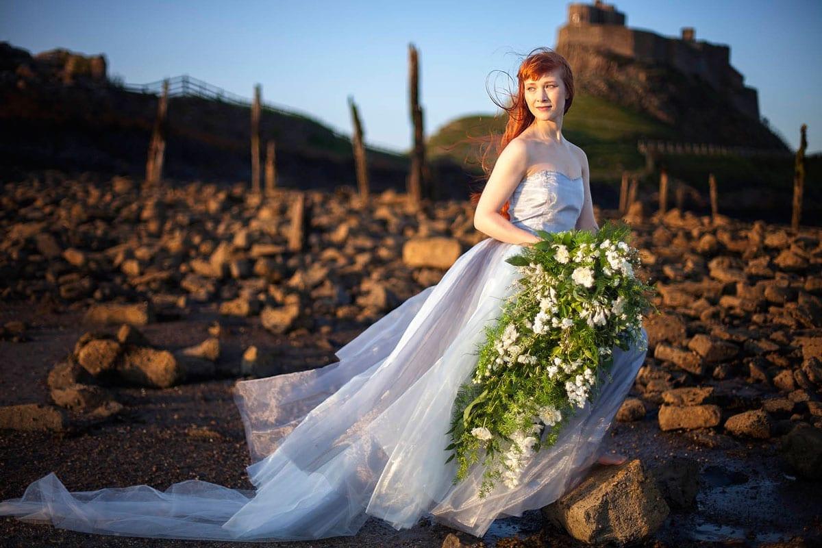 Bridal Inspired News