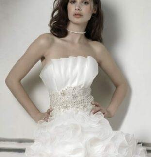 Boutique of the Month: Destiny Bridal