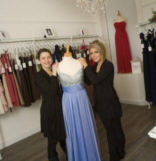 Laura Lea Boutique now open in Newcastle!