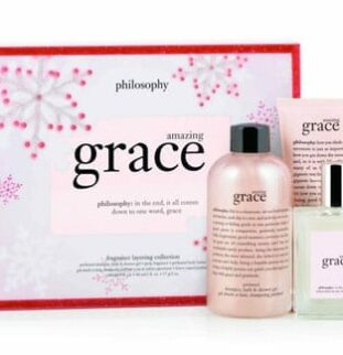 Festive beauty buys for busy brides
