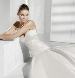 Leigh Hetherington Designer Days - Sunday 22nd and 29th January 2012!