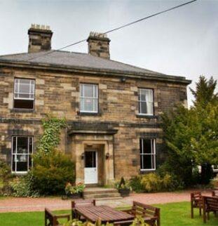 Visit Horton Grange this Saturday for the Elite Wedding Open Day