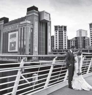 Sunday 4th March - Wedding Fairs