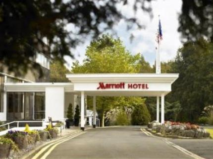 elite-fair-gosforth-park-marriott