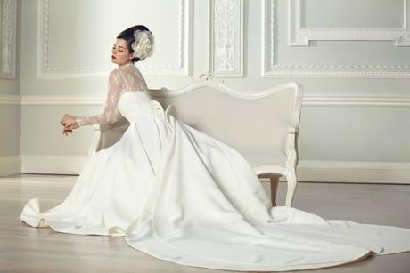 Rose-bhs-bridal