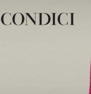All about mum - the Spring 2012 collection from Condici