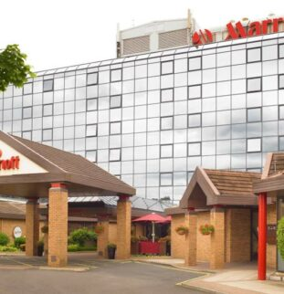 Free Wedding Workshop this Thursday at the Metrocentre Marriott