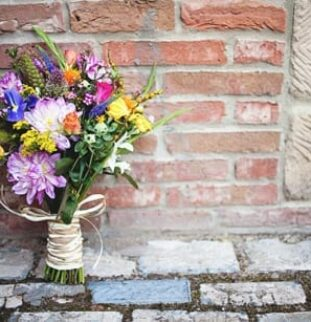 Beautiful Blooms - Flower Ideas and Inspiration