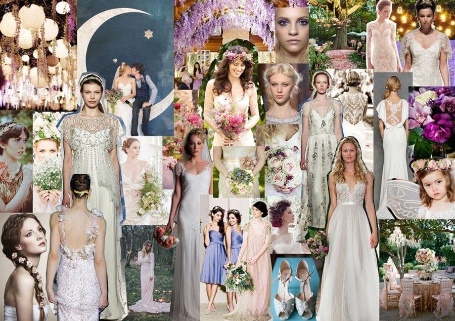 midsummer-night-dream-wedding-moodboard