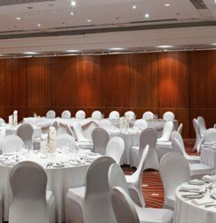 Vintage Wedding Showcase at The Marriott Hotel Metro Centre - Sunday 5th October 2014