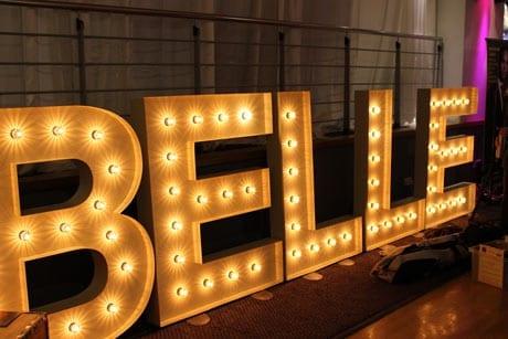 wedding-wonder-show-belle-coco-luminaire-IMG_9811