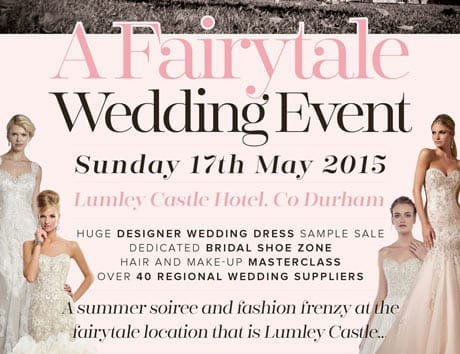 It\'s This Sunday! The Ultimate Dress Sample Sale and Fairytale ...