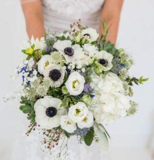 Wedding Open Evening at Brinkburn Northumberland - Thursday 4th June 2015