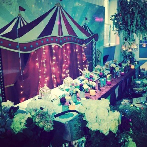 Wedding Fair Newcastle