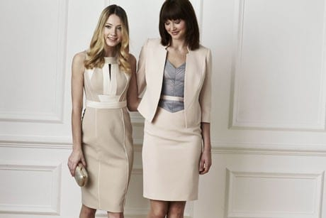 Mother Of The Bride Outfits With Phase Eight