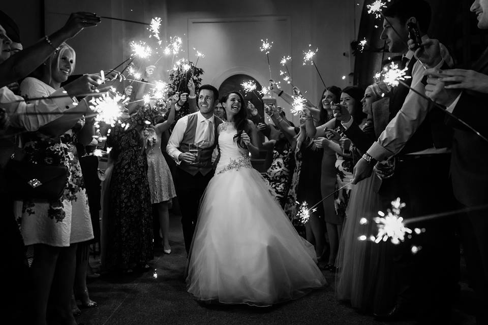 QHotel Wedding Photography Awards