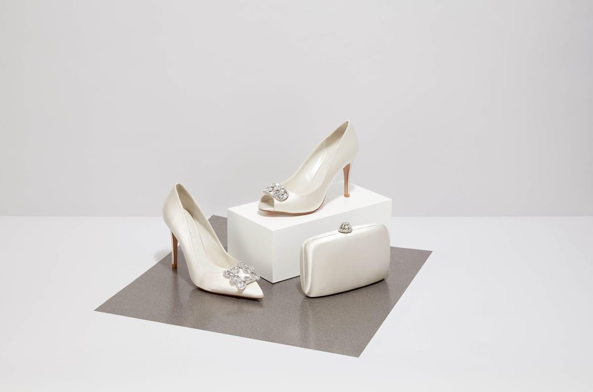 Must-Have Heels