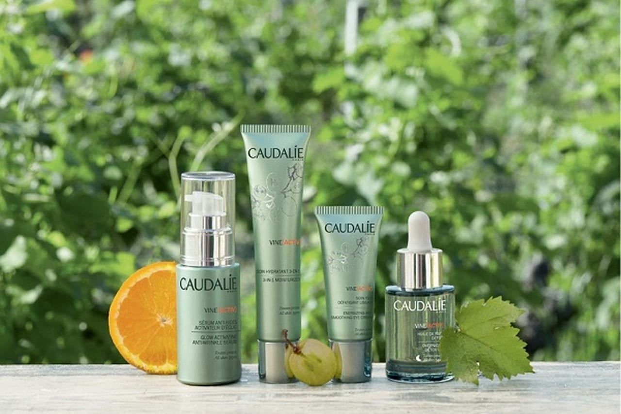 VineActiv By Caudalie