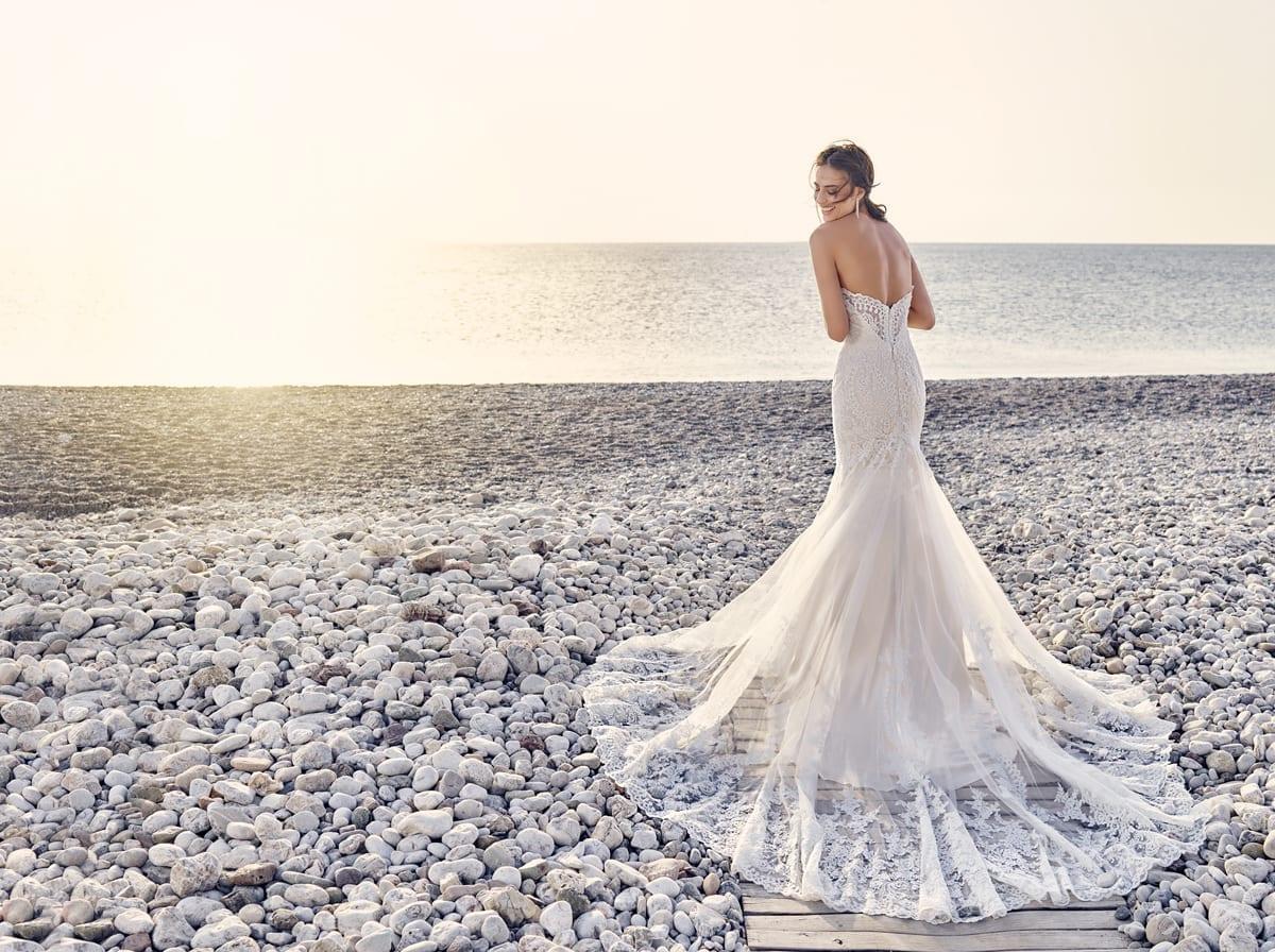 The Wedding Dress Company