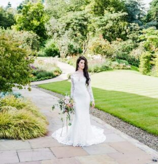 LOVE&LUXE At Rudding Park This Sunday!
