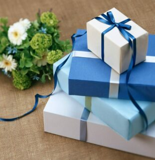 British Newlyweds Receive Almost £700 In Cash Gifts But It Isn't Always Spent On What You Think