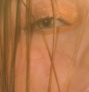 Beauty Mode, Lee Scullion
