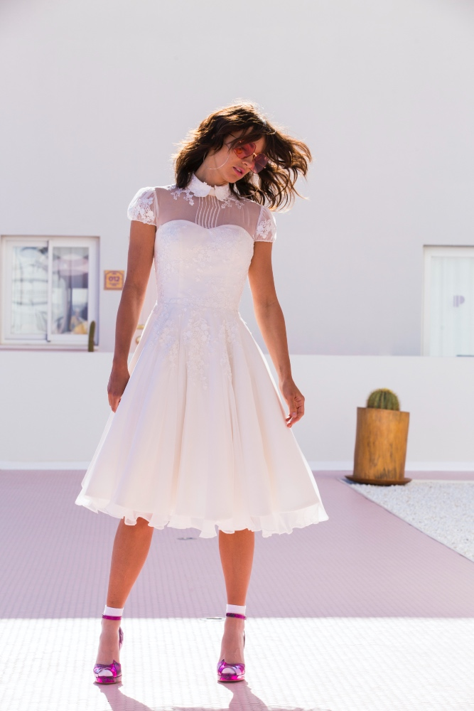 Ibiza-Paradiso-Las-Mimosas-Belle-Bridal-Lee-Scullion_0058BELLEIBIZA