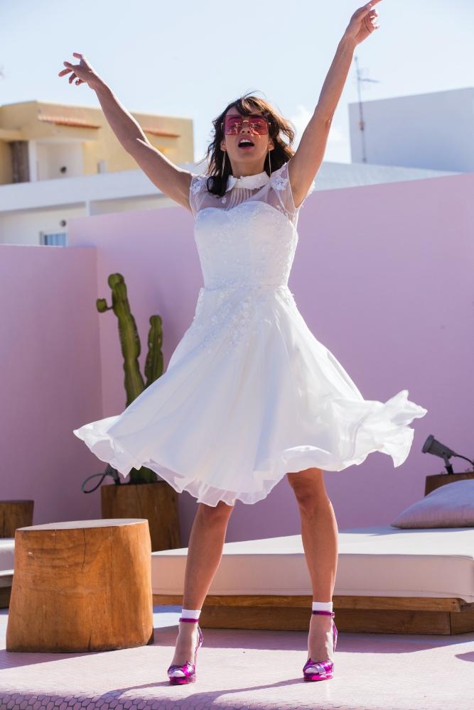 Ibiza-Paradiso-Las-Mimosas-Belle-Bridal-Lee-Scullion_0116BELLEIBIZA