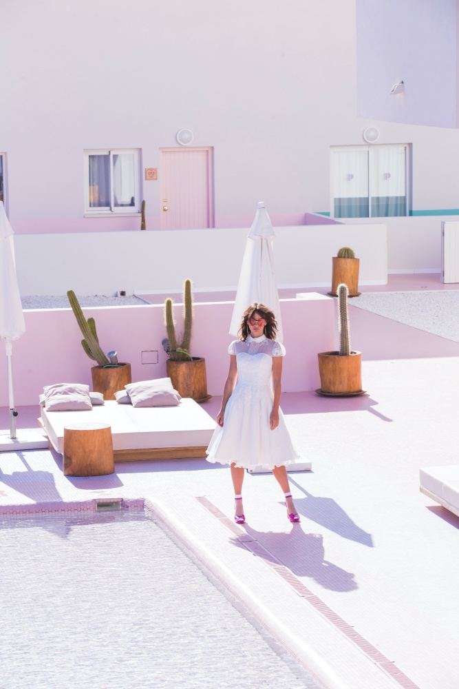 Ibiza-Paradiso-Las-Mimosas-Belle-Bridal-Lee-Scullion_0138BELLEIBIZA