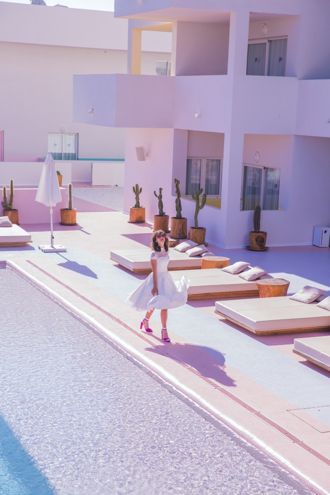 Ibiza-Paradiso-Las-Mimosas-Belle-Bridal-Lee-Scullion_0154BELLEIBIZA