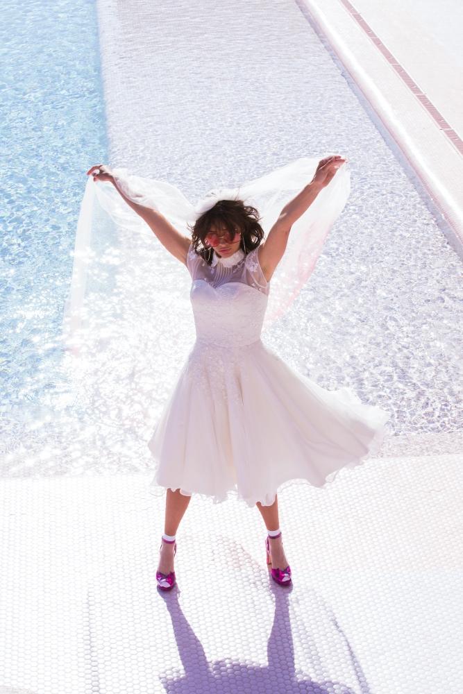 Ibiza-Paradiso-Las-Mimosas-Belle-Bridal-Lee-Scullion_0230BELLEIBIZA