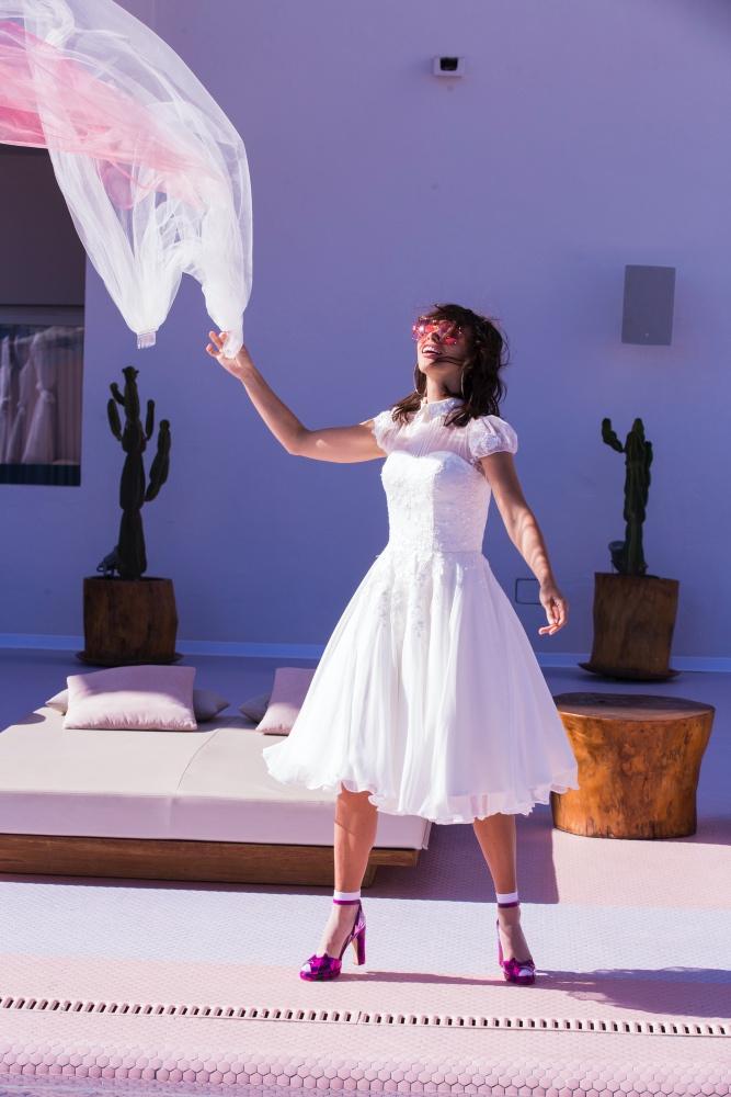 Ibiza-Paradiso-Las-Mimosas-Belle-Bridal-Lee-Scullion_0328BELLEIBIZA