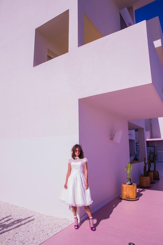 Ibiza-Paradiso-Las-Mimosas-Belle-Bridal-Lee-Scullion_0512BELLEIBIZA