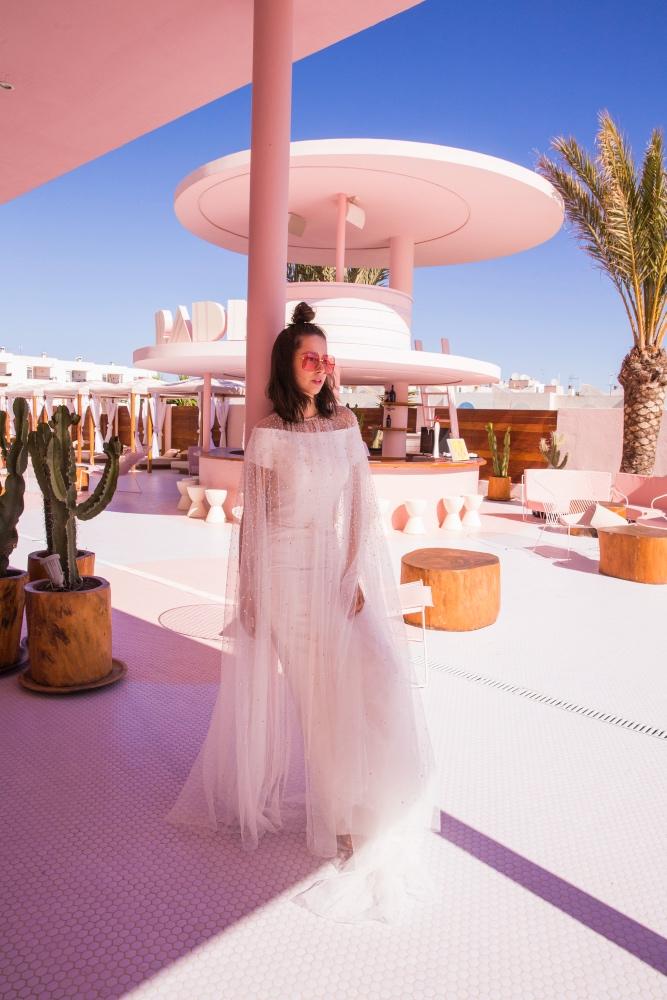 Ibiza-Paradiso-Las-Mimosas-Belle-Bridal-Lee-Scullion_0766BELLEIBIZA