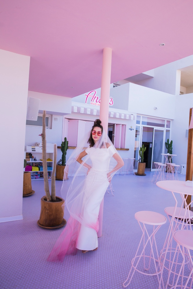 Ibiza-Paradiso-Las-Mimosas-Belle-Bridal-Lee-Scullion_0800BELLEIBIZA