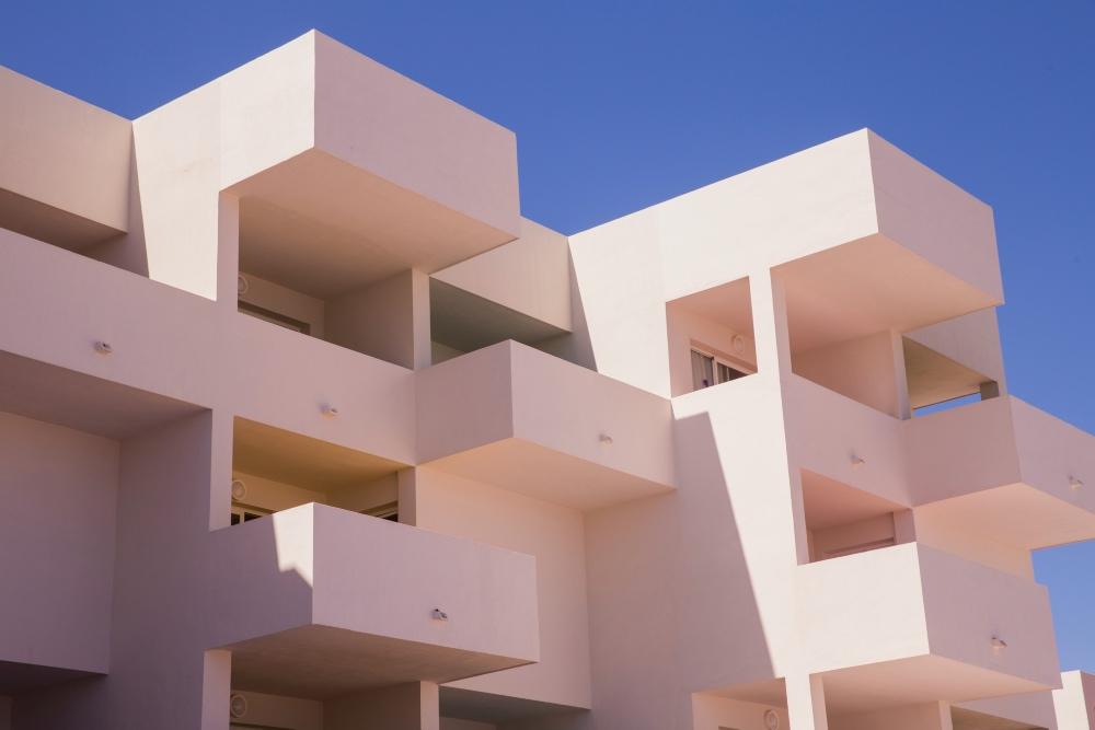 Ibiza-Paradiso-Las-Mimosas-Belle-Bridal-Lee-Scullion_0940BELLEIBIZA