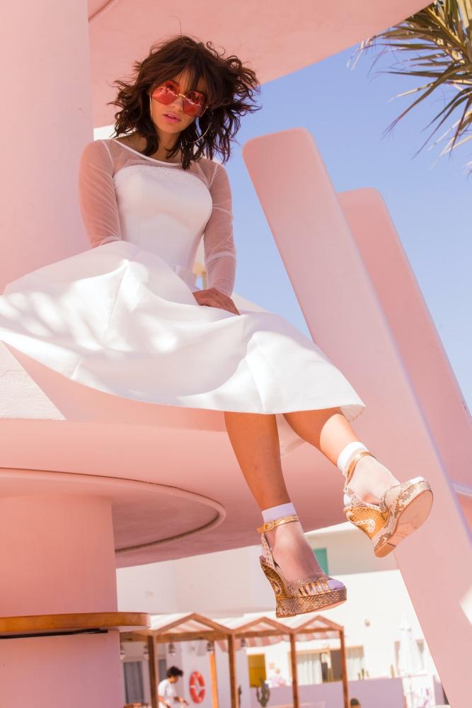 Ibiza-Paradiso-Las-Mimosas-Belle-Bridal-Lee-Scullion_1155BELLEIBIZA