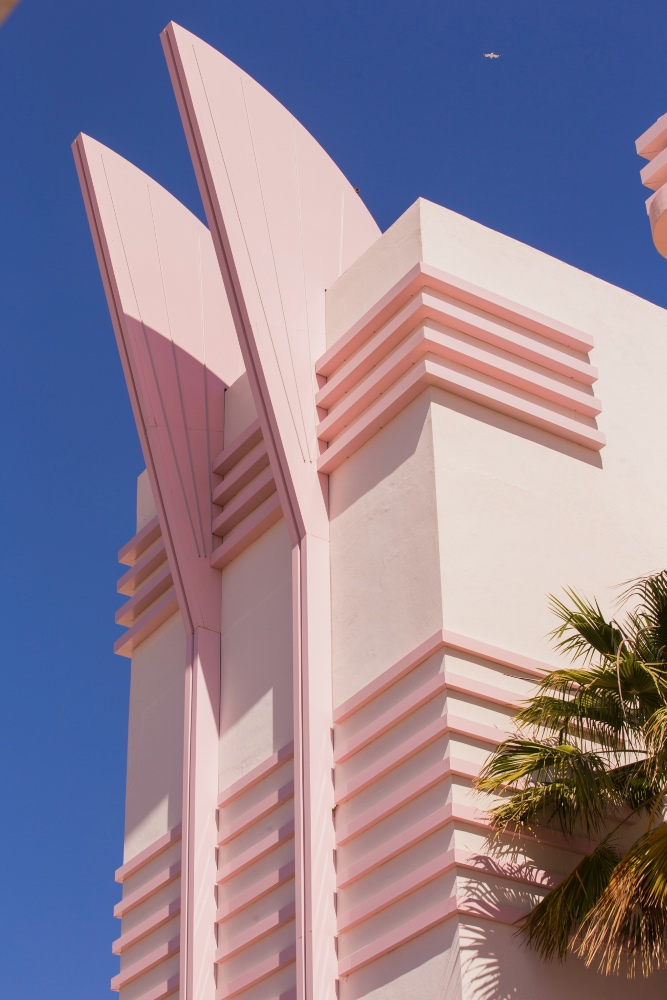 Ibiza-Paradiso-Las-Mimosas-Belle-Bridal-Lee-Scullion_1196BELLEIBIZA