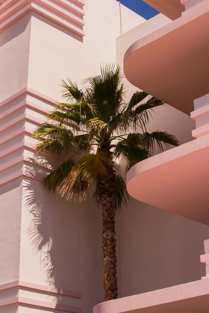 Ibiza-Paradiso-Las-Mimosas-Belle-Bridal-Lee-Scullion_1197BELLEIBIZA