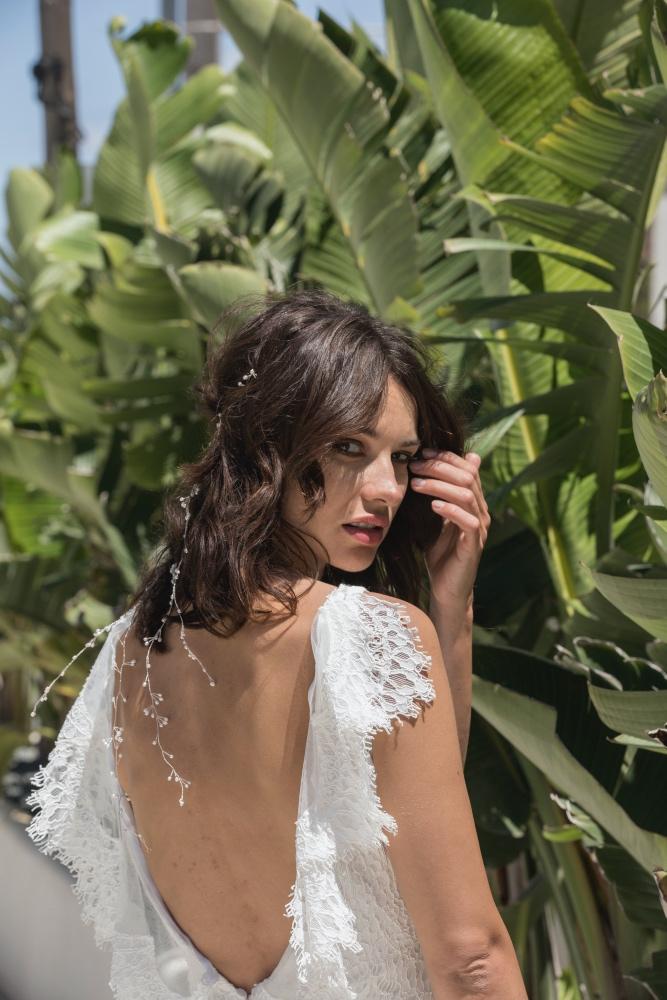 Ibiza-Paradiso-Las-Mimosas-Belle-Bridal-Lee-Scullion_1315BELLEIBIZA