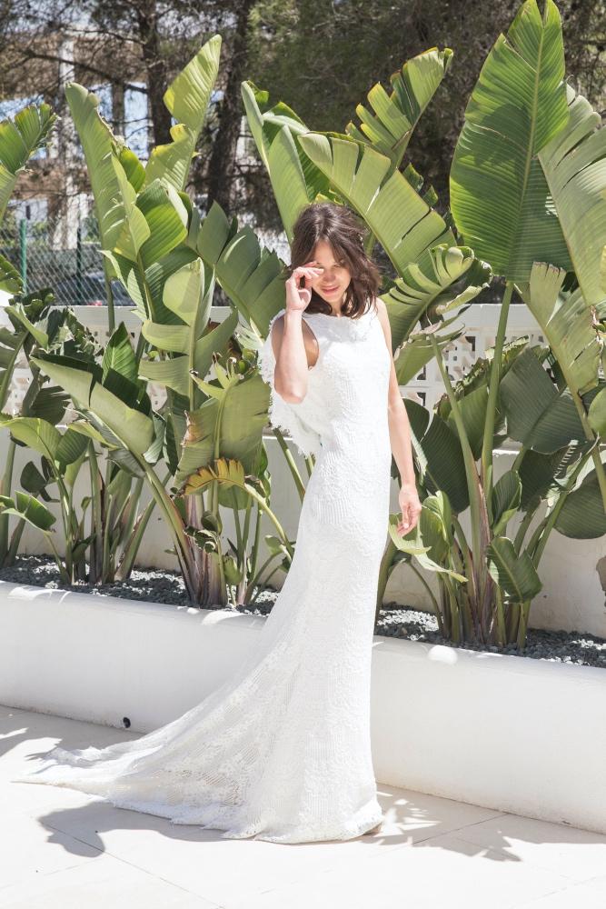 Ibiza-Paradiso-Las-Mimosas-Belle-Bridal-Lee-Scullion_1392BELLEIBIZA