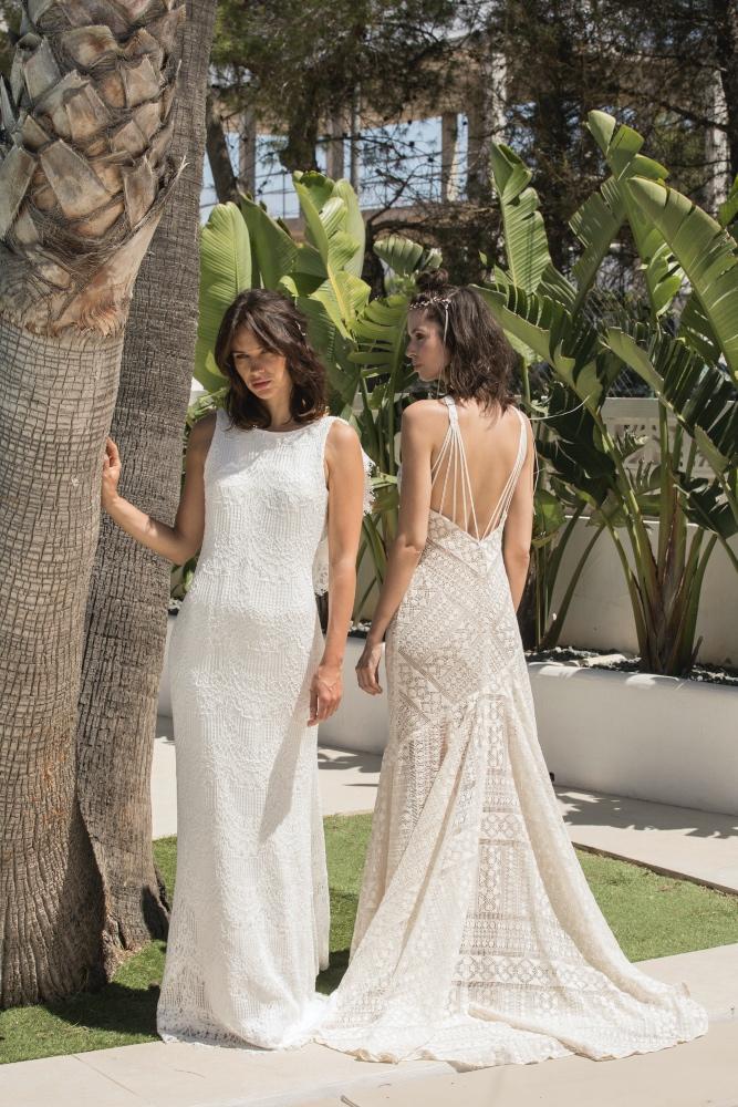 Ibiza-Paradiso-Las-Mimosas-Belle-Bridal-Lee-Scullion_1447BELLEIBIZA