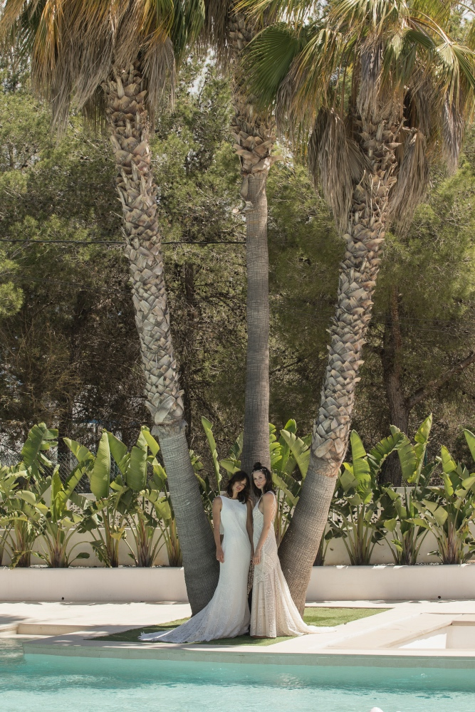 Ibiza-Paradiso-Las-Mimosas-Belle-Bridal-Lee-Scullion_1463BELLEIBIZA