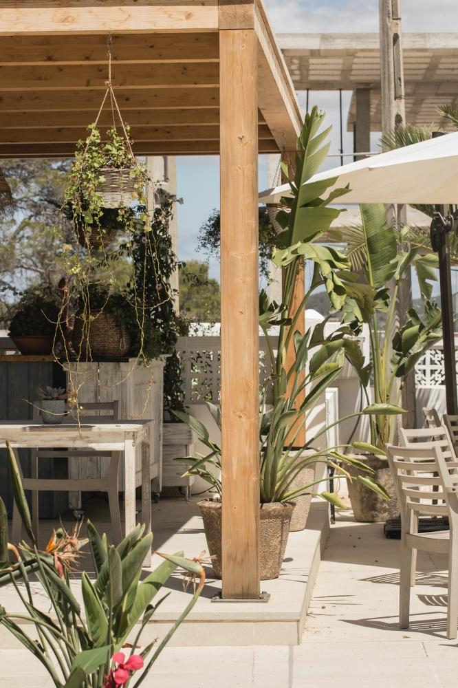 Ibiza-Paradiso-Las-Mimosas-Belle-Bridal-Lee-Scullion_1555BELLEIBIZA