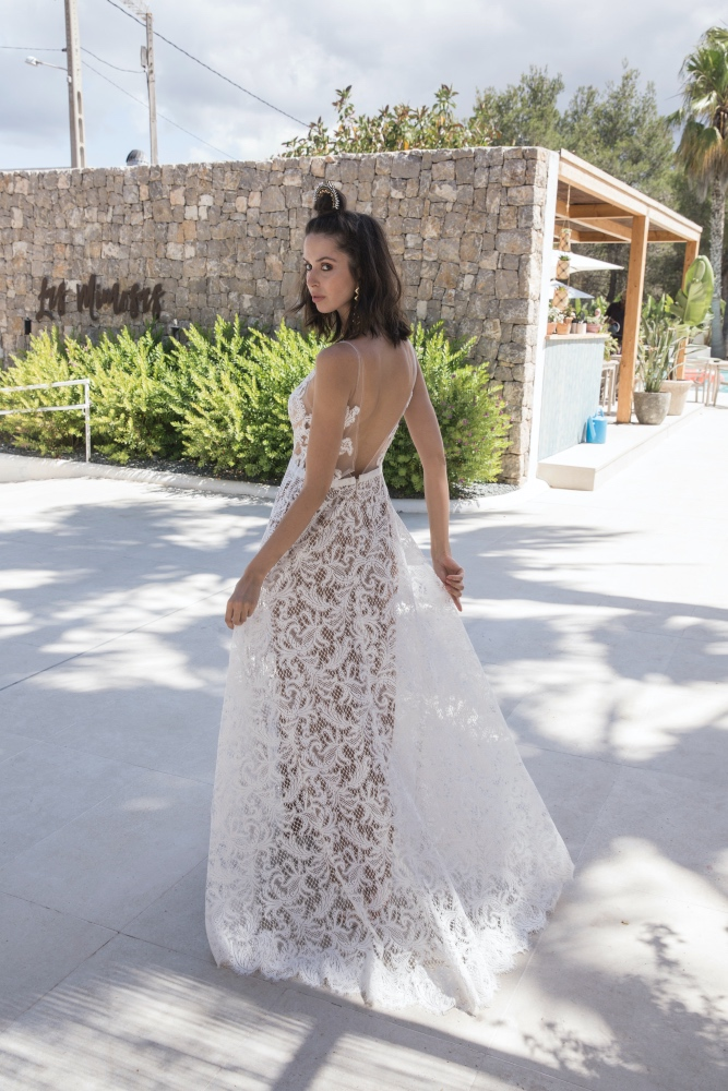Ibiza-Paradiso-Las-Mimosas-Belle-Bridal-Lee-Scullion_1608BELLEIBIZA