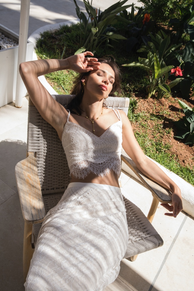 Ibiza-Paradiso-Las-Mimosas-Belle-Bridal-Lee-Scullion_1690BELLEIBIZA