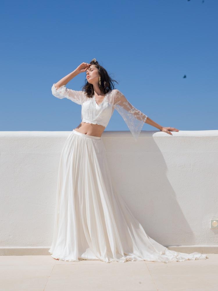 Ibiza-Paradiso-Las-Mimosas-Belle-Bridal-Lee-Scullion_1978BELLEIBIZA