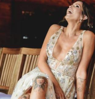 Styled Shoot: My Pretties UK at Woodstock Weddings