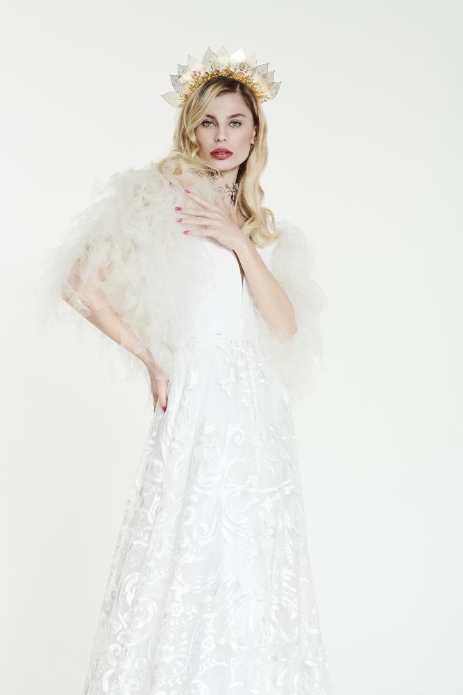 Belle Bridal SS2020_0113GIRLONFIRE