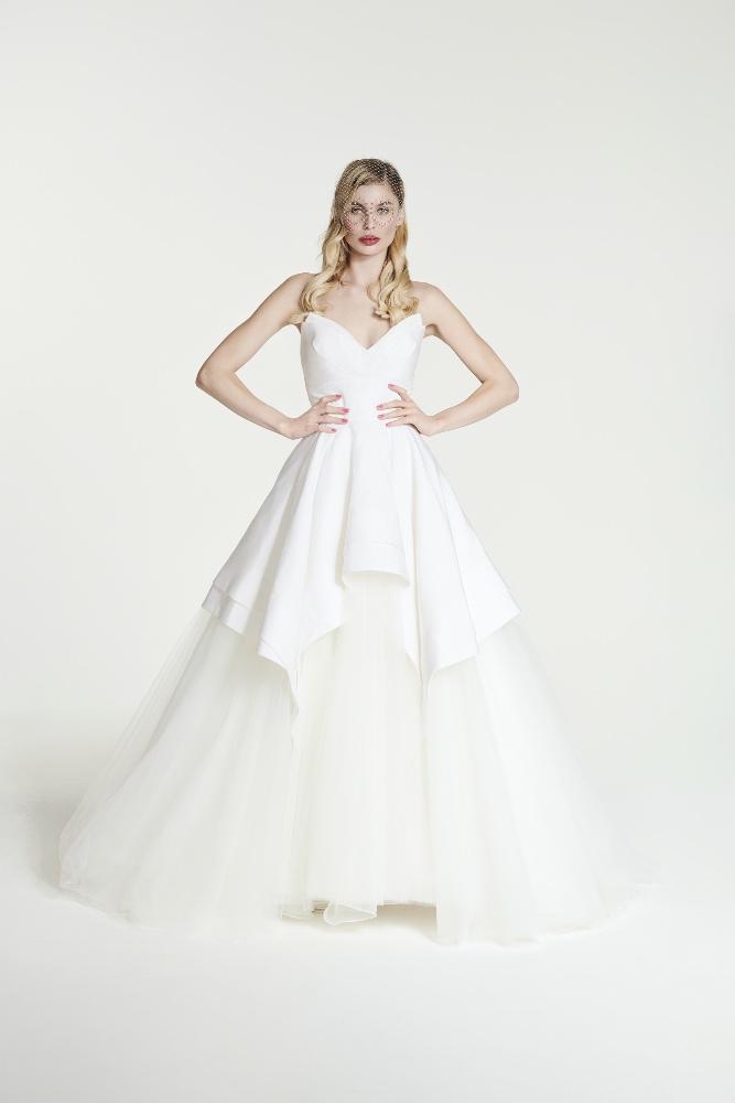 Belle Bridal SS2020_0729GIRLONFIRE